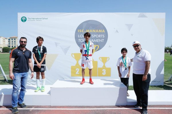 Sport-tournament-2017-10