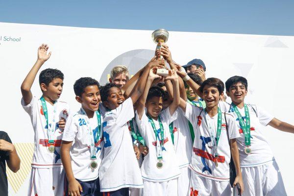 Sport-tournament-2017-12