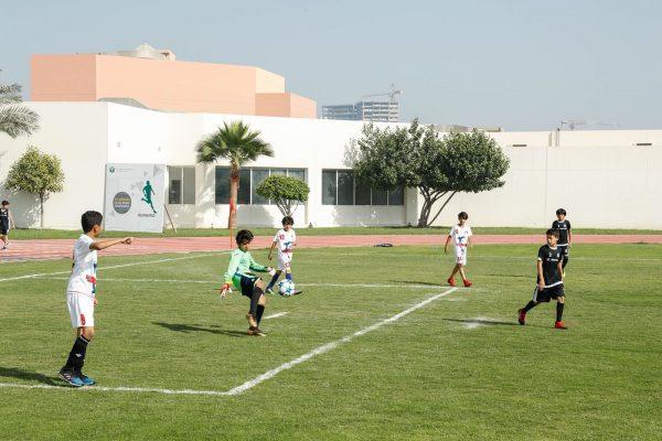 Sport-tournament-2017-13