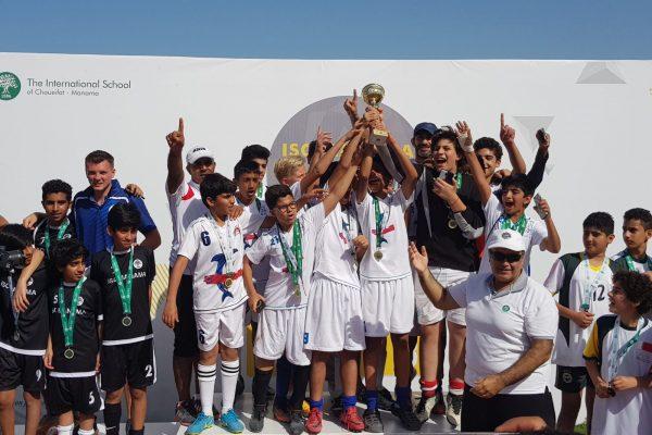 Sport-tournament-2017-3