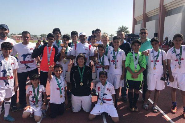 Sport-tournament-2017-4