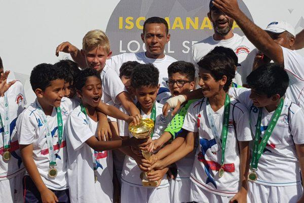 Sport-tournament-2017-5