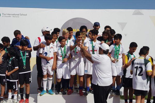 Sport-tournament-2017-6