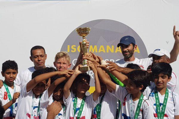 Sport-tournament-2017-8