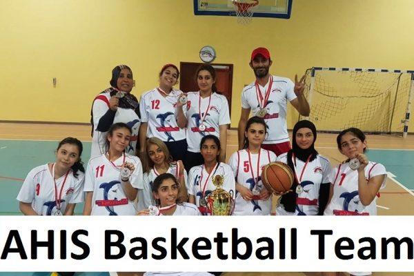 2ndPlaceSeniorsBasketballGirls-2017-4