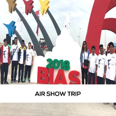 Air-show-trip24