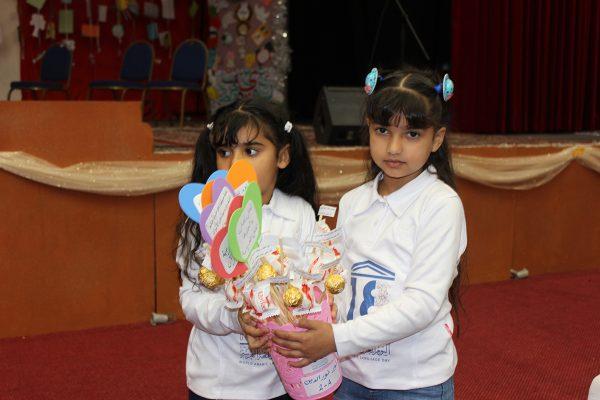 Arabic Language Day 2016-201718
