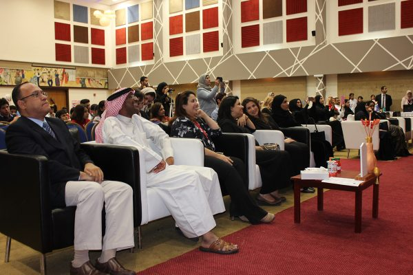 Arabic Language Day 2016-201738