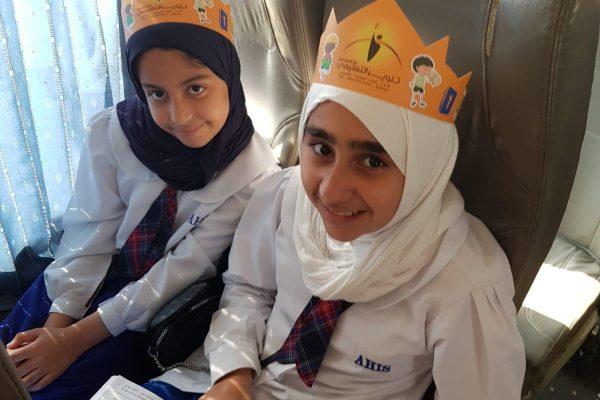 Arabic-challenge-trip4