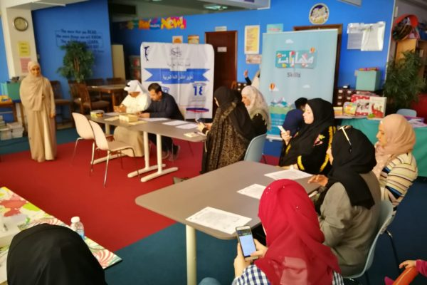Arabic-workshop-parents10