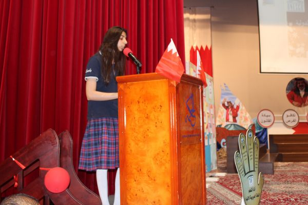Arabiclanguageday-2017-11