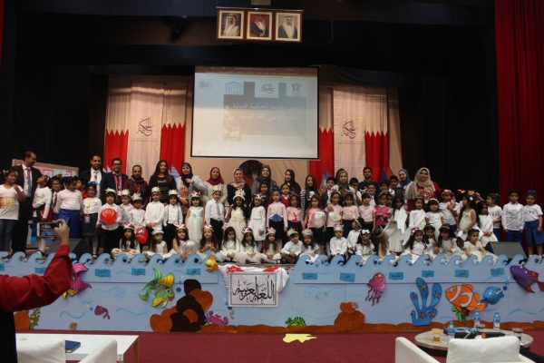Arabiclanguageday-2017-14