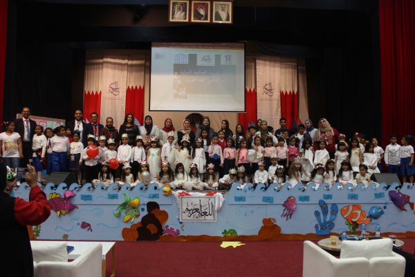 Arabiclanguageday-2017-15
