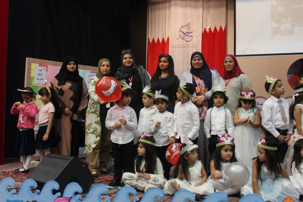 Arabiclanguageday-2017-16