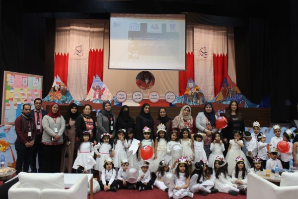 Arabiclanguageday-2017-19
