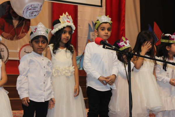 Arabiclanguageday-2017-3