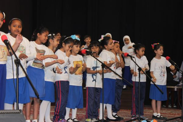 Arabiclanguageday-2017-6