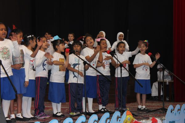 Arabiclanguageday-2017-8