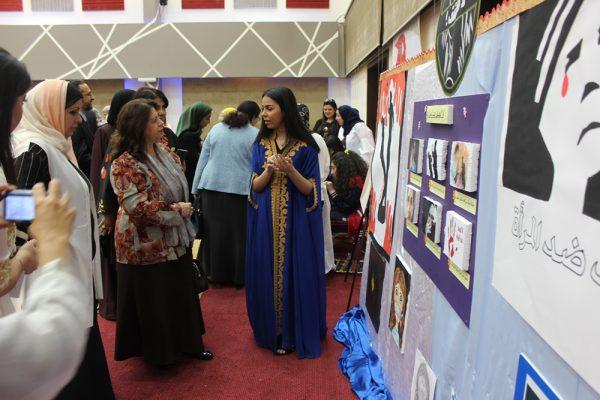 BahrainiWomenDay-2017-13