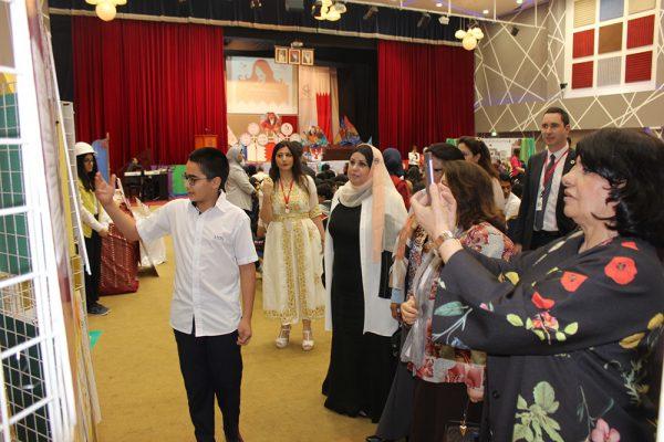 BahrainiWomenDay-2017-14