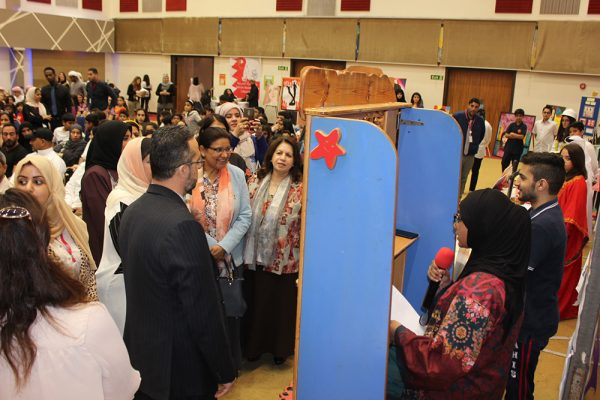 BahrainiWomenDay-2017-18