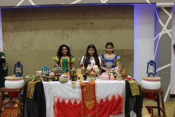 BahrainiWomenDay-2017-2