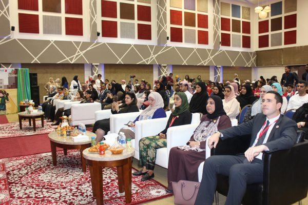 BahrainiWomenDay-2017-20