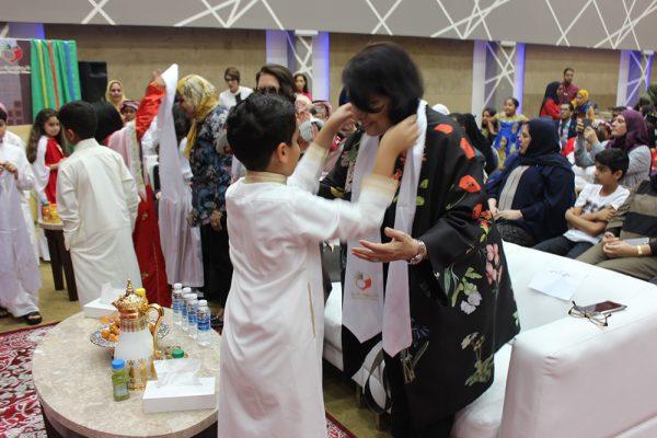 BahrainiWomenDay-2017-23