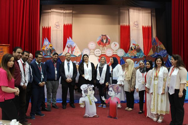 BahrainiWomenDay-2017-53
