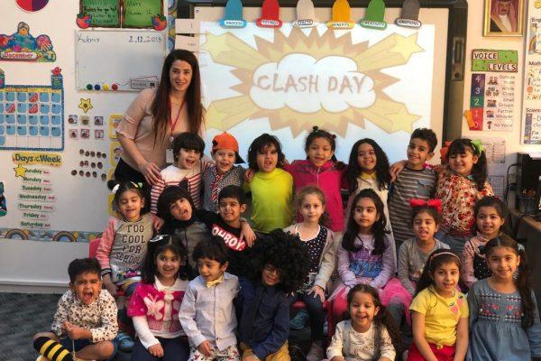 Clash-day10