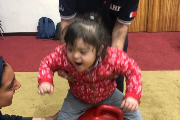 Down-syndrome-visit-to-school14