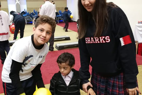 Down-syndrome-visit-to-school26