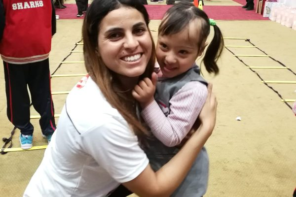 Down-syndrome-visit-to-school27