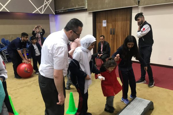 Down-syndrome-visit-to-school39
