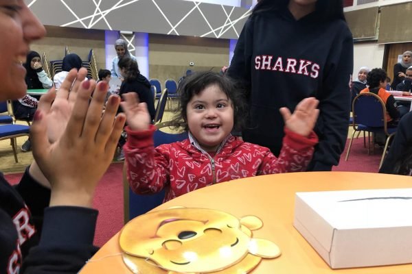 Down-syndrome-visit-to-school4