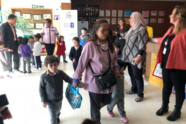 Down-syndrome-visit-to-school40