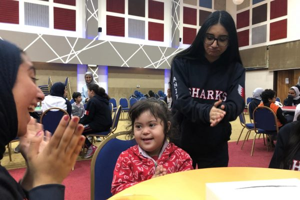 Down-syndrome-visit-to-school5