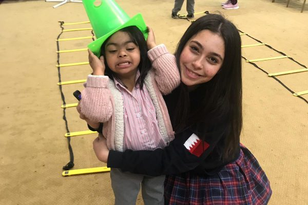 Down-syndrome-visit-to-school54