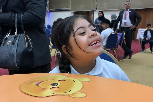 Down-syndrome-visit-to-school8
