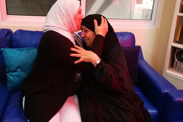 Duraat-Al-Riffaa-Parental-care-center14