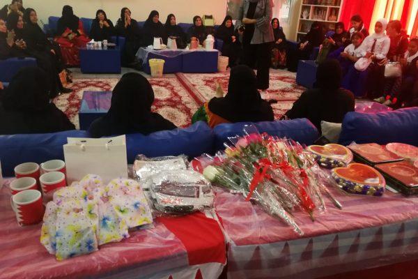 Duraat-Al-Riffaa-Parental-care-center15