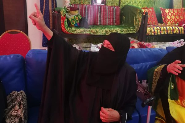 Duraat-Al-Riffaa-Parental-care-center16