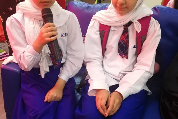 Duraat-Al-Riffaa-Parental-care-center17