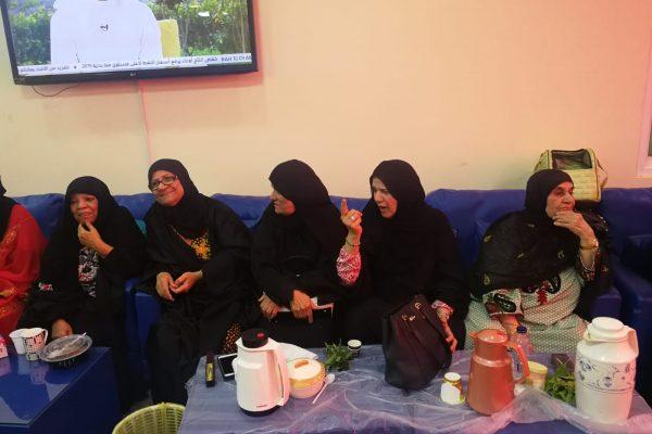 Duraat-Al-Riffaa-Parental-care-center2