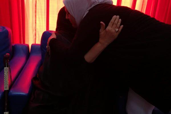 Duraat-Al-Riffaa-Parental-care-center20