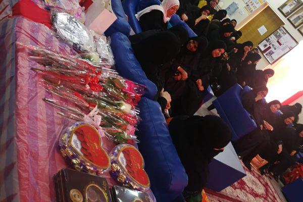 Duraat-Al-Riffaa-Parental-care-center21