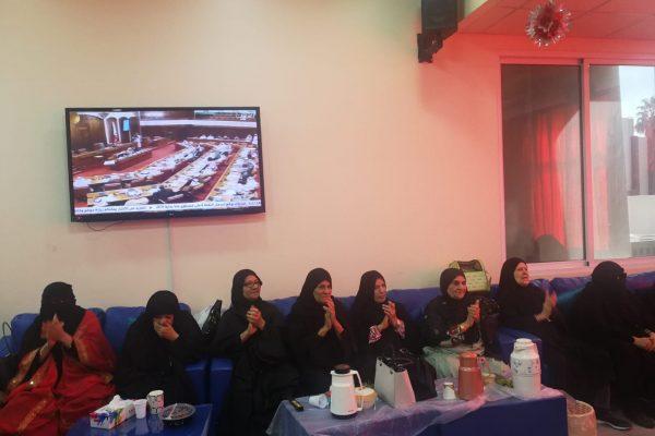 Duraat-Al-Riffaa-Parental-care-center22