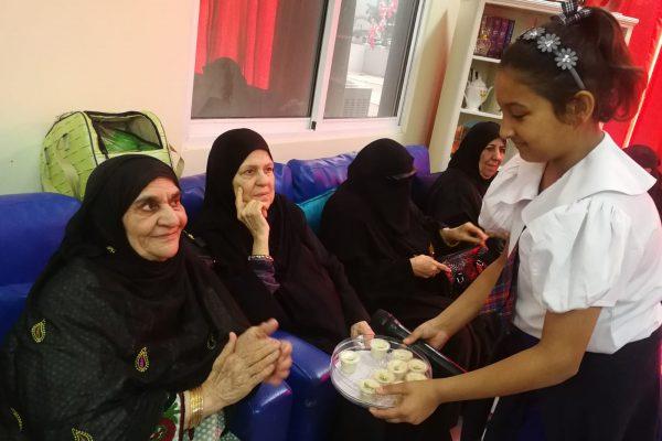 Duraat-Al-Riffaa-Parental-care-center23