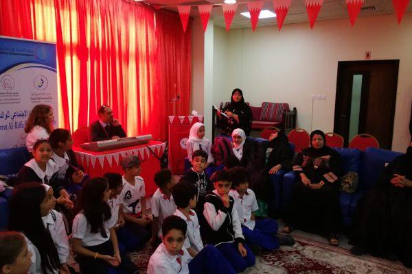Duraat-Al-Riffaa-Parental-care-center25