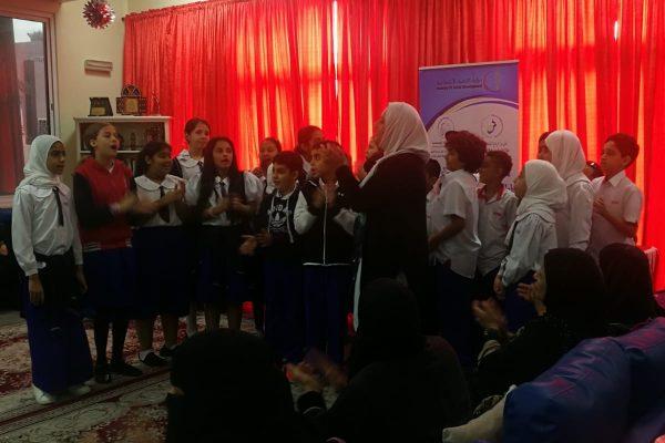 Duraat-Al-Riffaa-Parental-care-center27